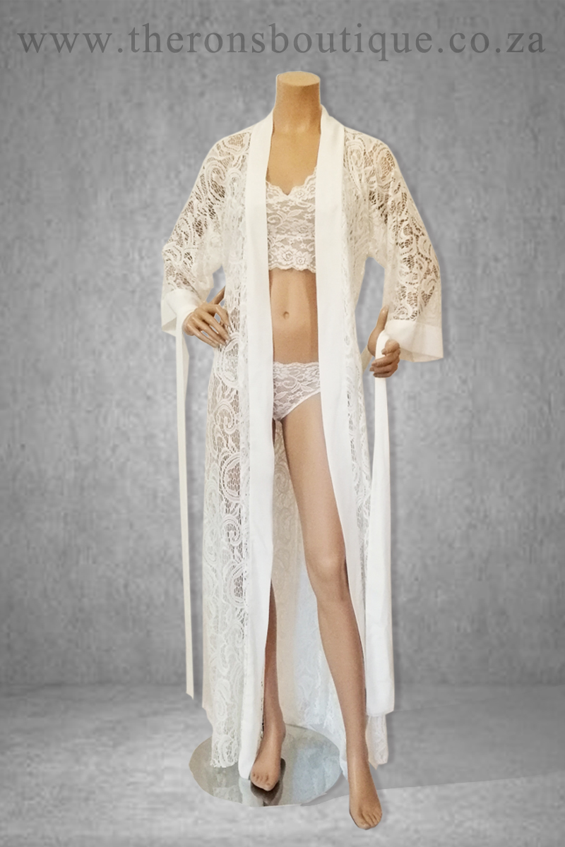 lace-bathrobe-