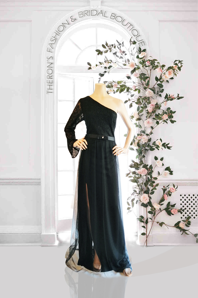 black-villa-dress-
