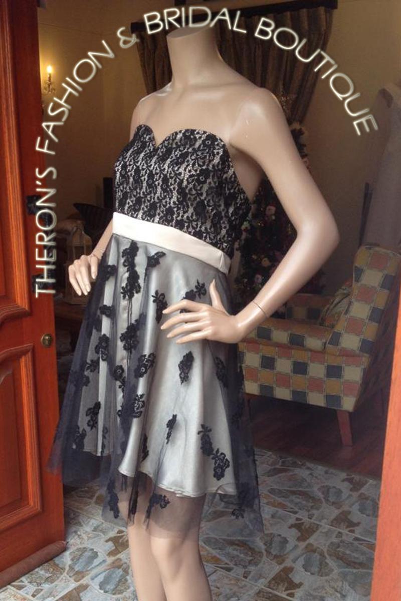 black-iris-dress