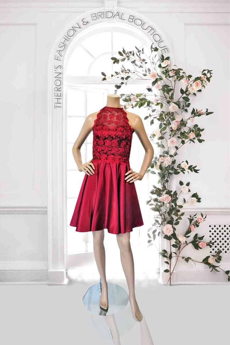 maroon-lily-dress