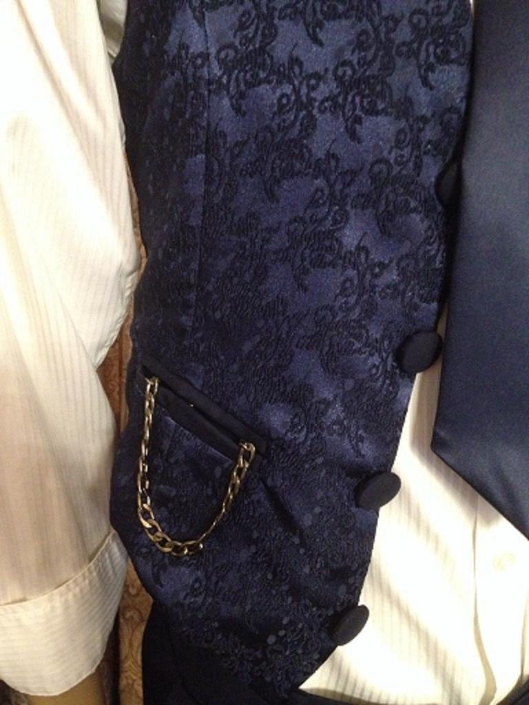 navy-waistcoat