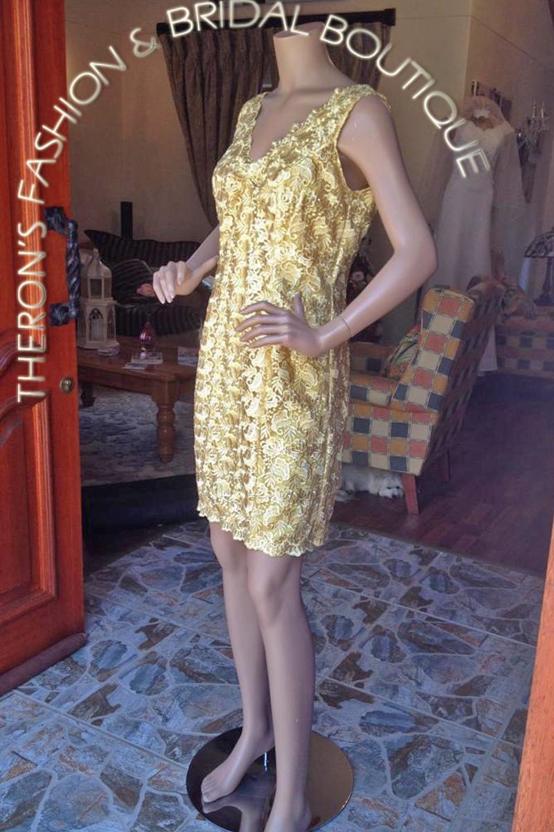 gold-passion-dress