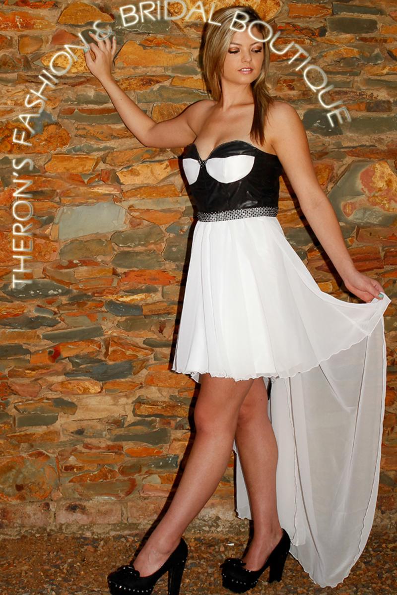 iris-blackwhite-dress