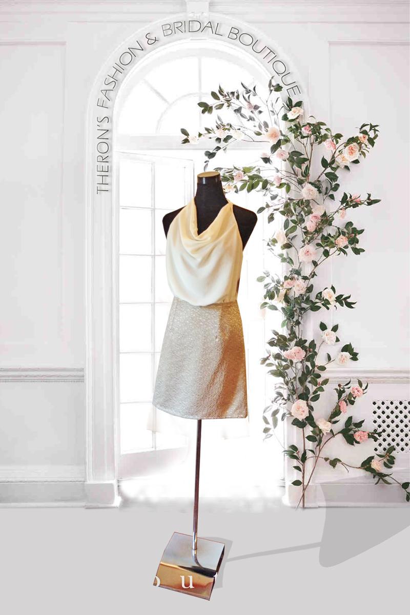 brown-poppy-dress