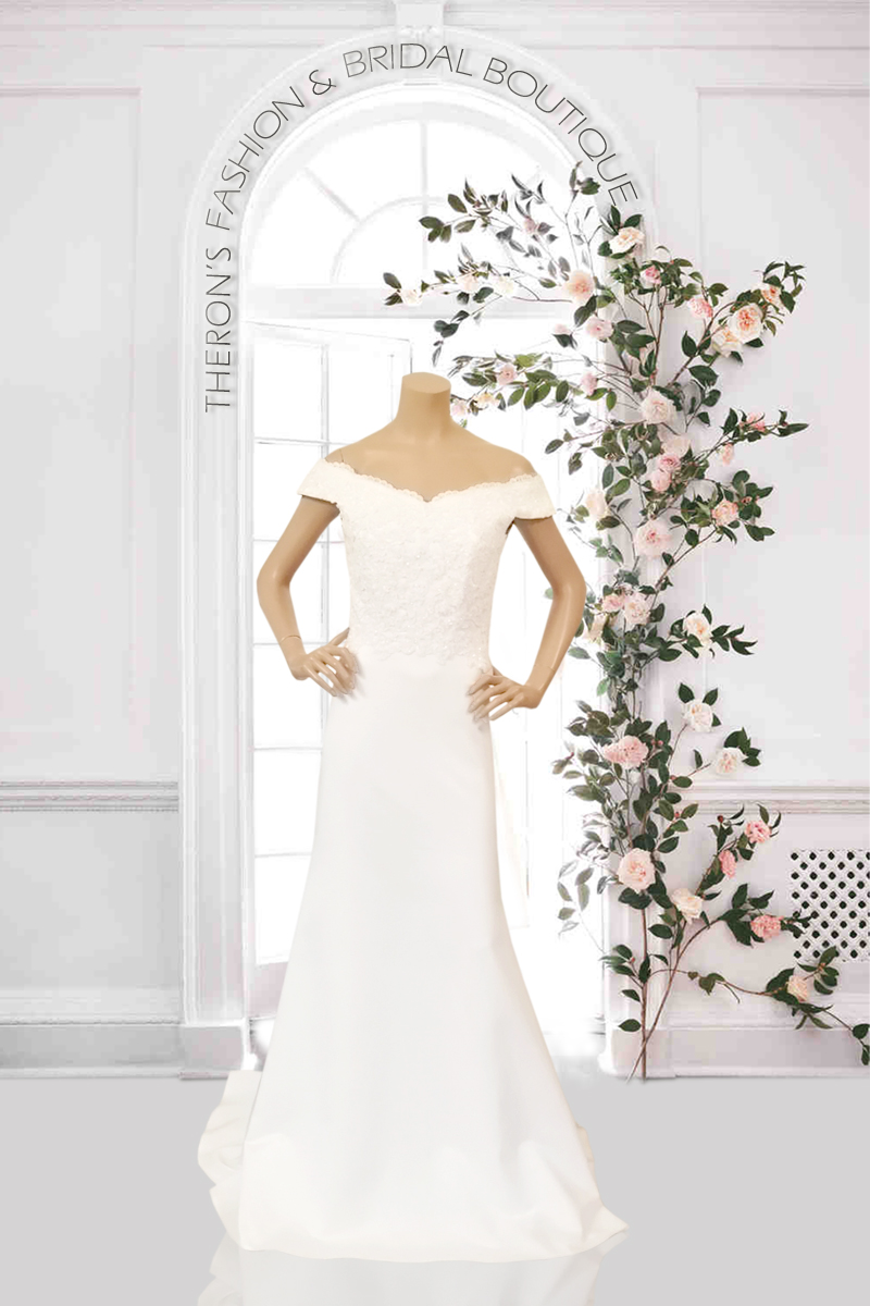 aster-white-wedding-dress