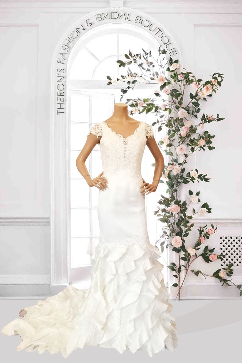 peony-off-white-wedding-dress