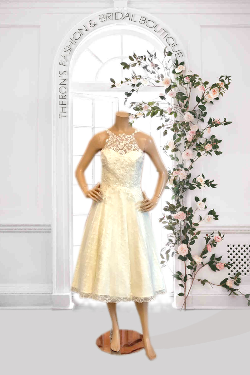 camellia-off-white-wedding-dress