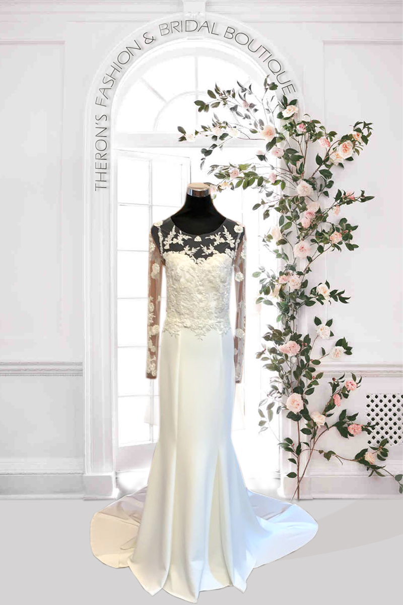 snowdrop-off-white-wedding-dress