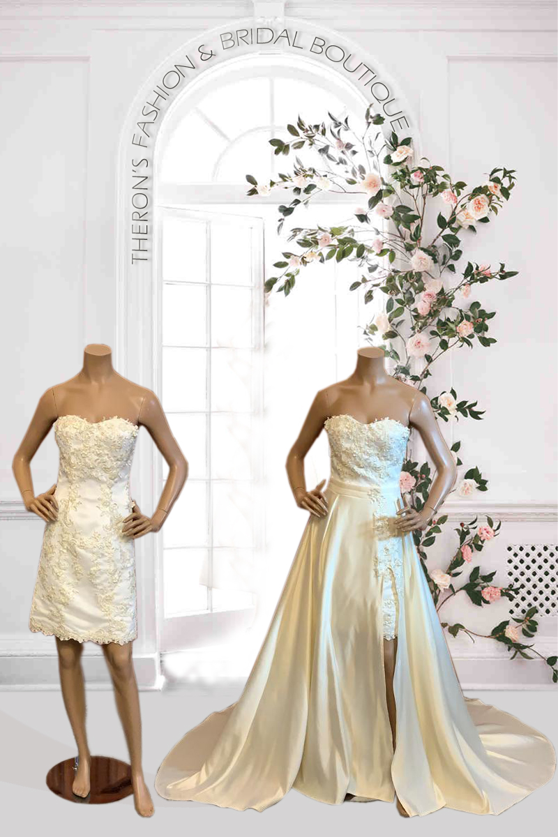 phlox-off-white-&amp-ivory-wedding-dress