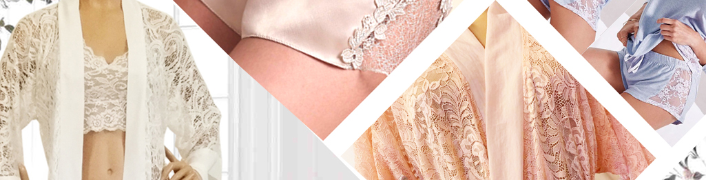 bridal-and-fashion-accessories-